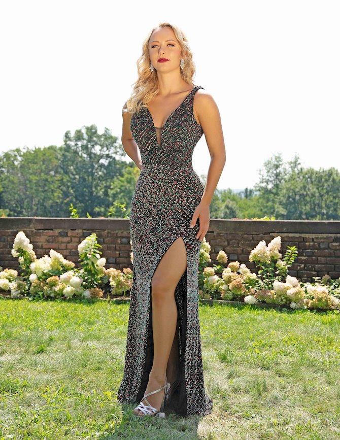 Primavera Couture 3205