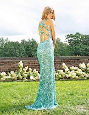 Primavera Couture 3210