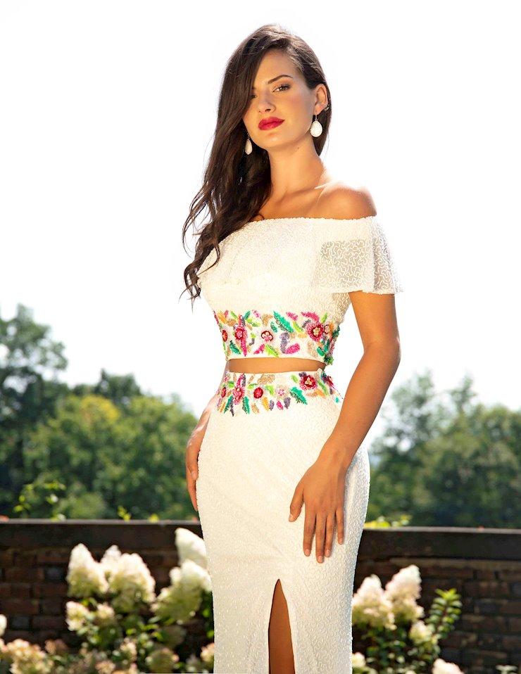 Primavera Couture 3215