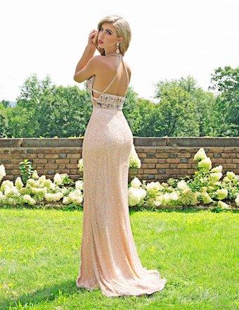 Primavera Couture 3216