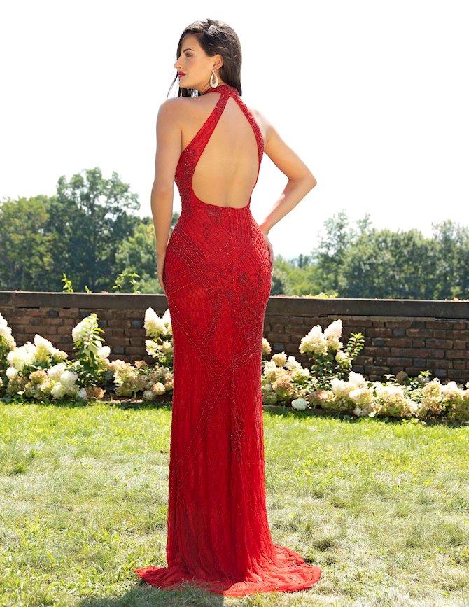 Primavera Couture 3218