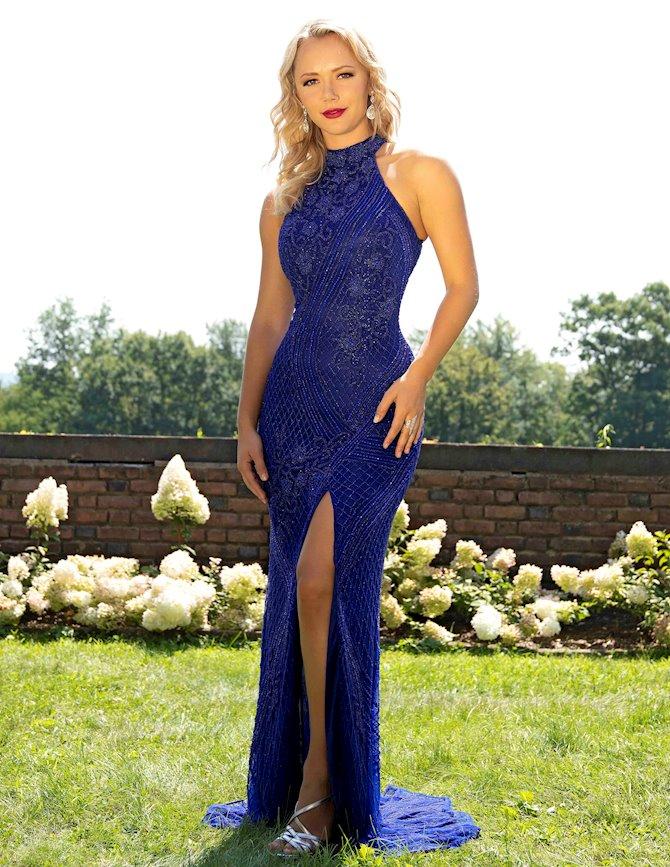 Primavera Couture Style 3218