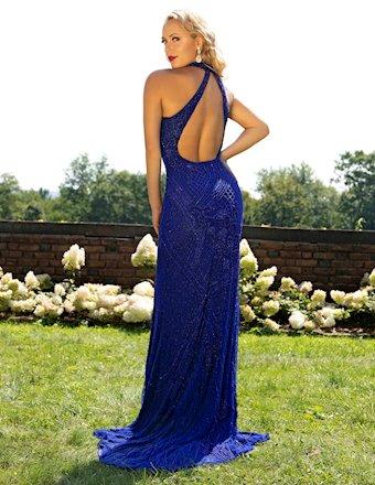 Primavera Couture Style #3218