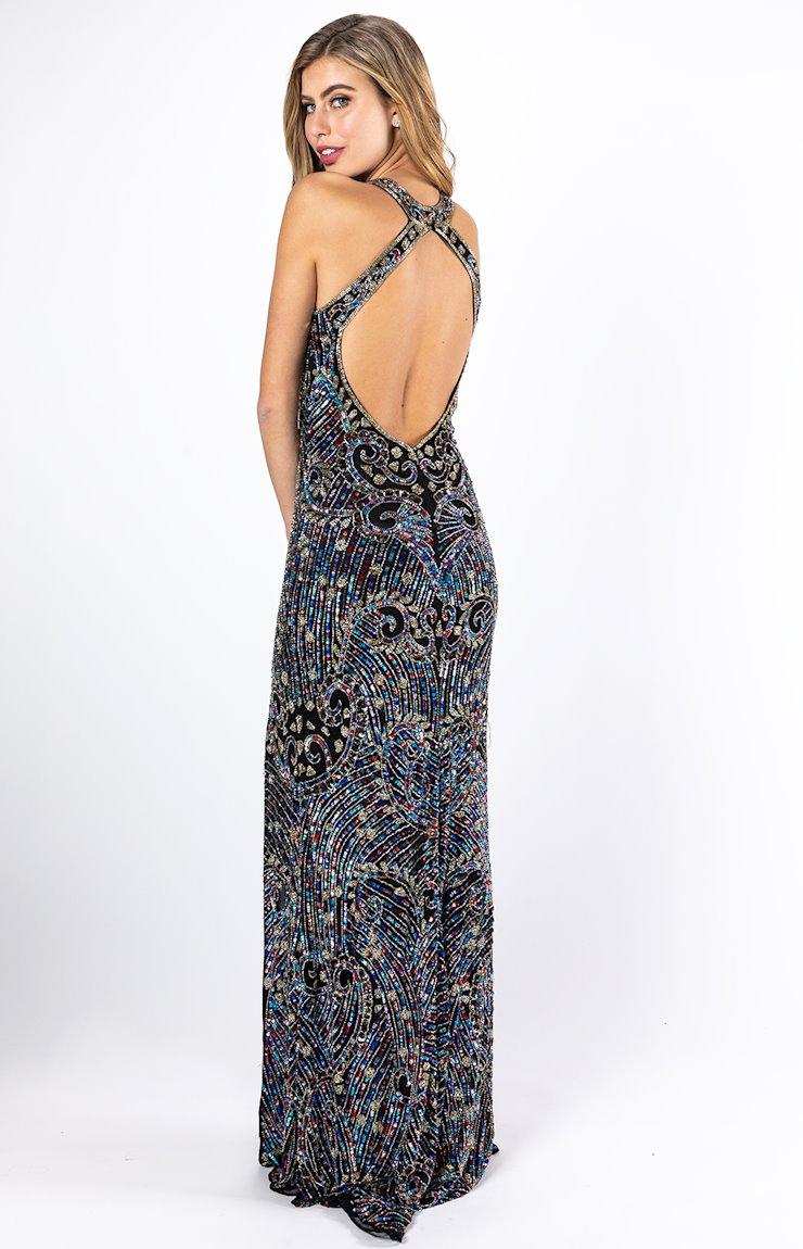 Primavera Couture 3219