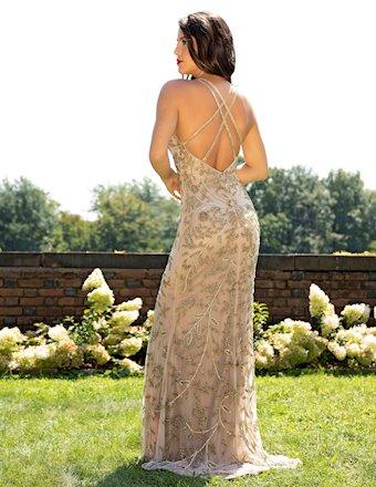 Primavera Couture Style #3220