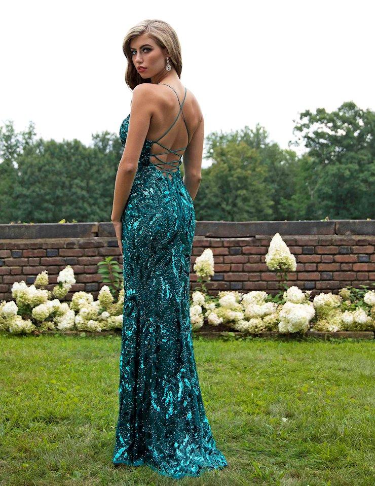 Primavera Couture 3223