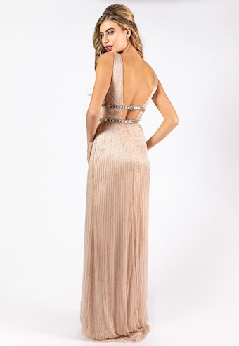 Primavera Couture 3225