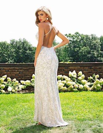 Primavera Couture Style #3226