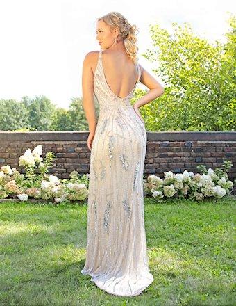 Primavera Couture Style #3230