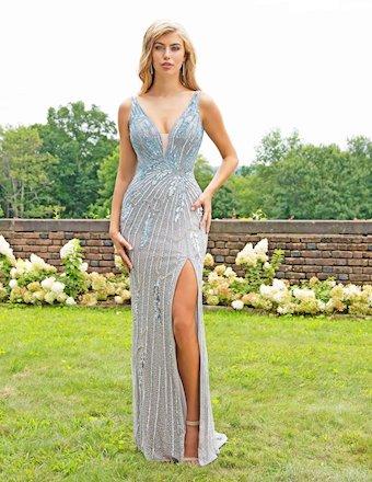 Primavera Couture 3230