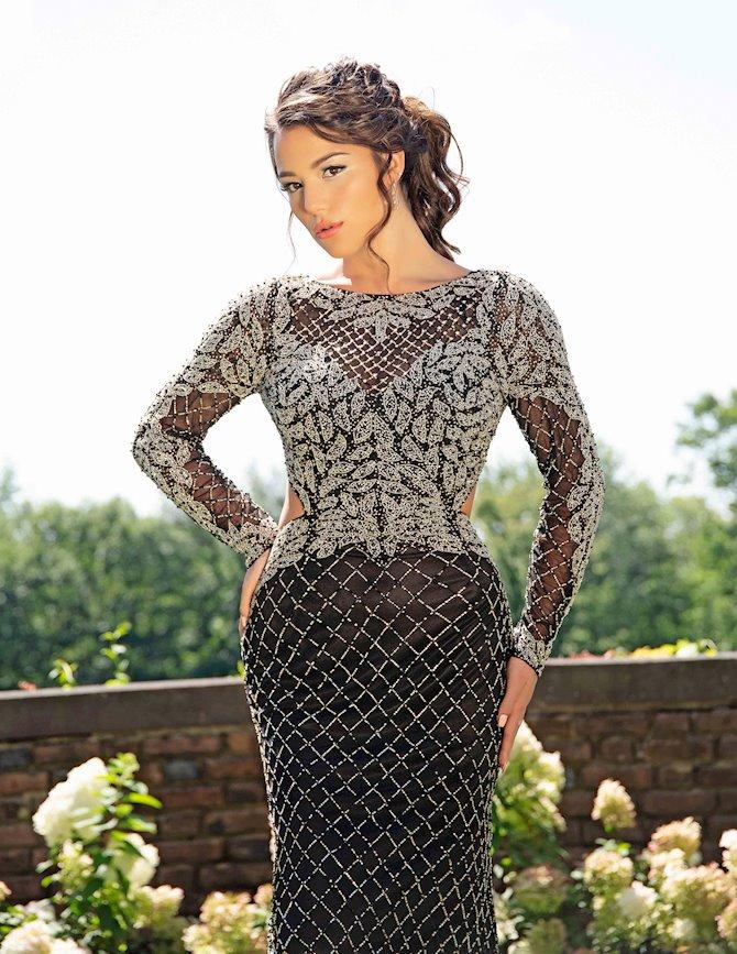Primavera Couture Style 3231