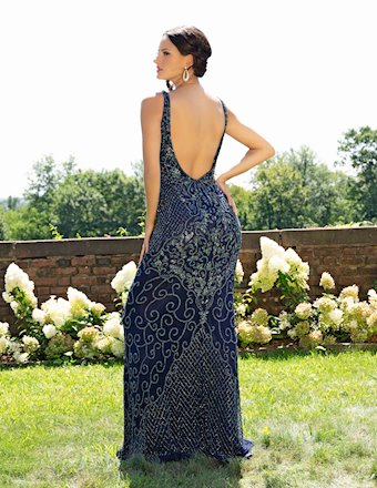 Primavera Couture 3232