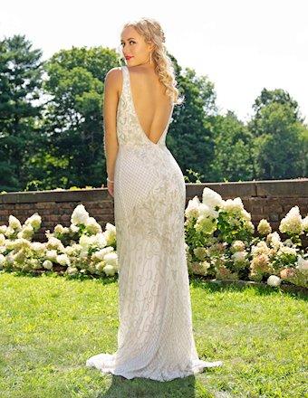 Primavera Couture Style #3232