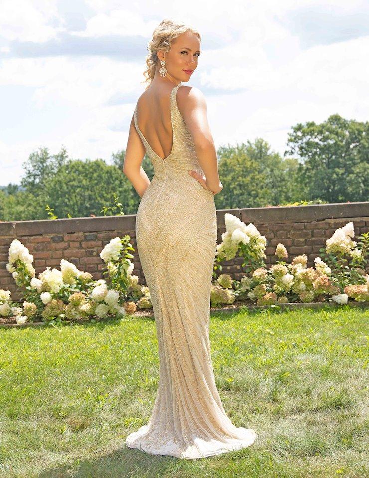 Primavera Couture 3234