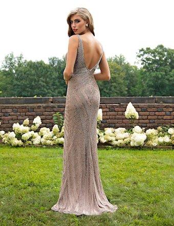 Primavera Couture Style #3234