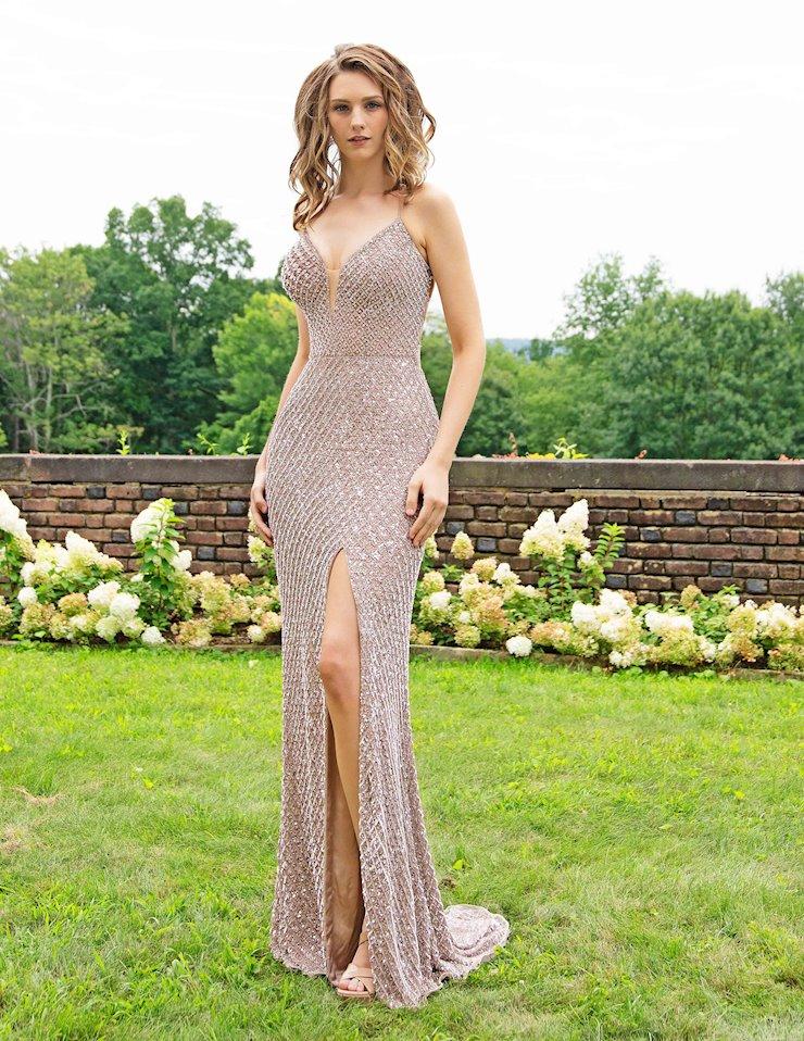 Primavera Couture 3235