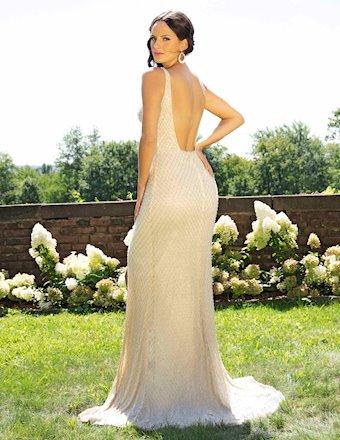 Primavera Couture 3237