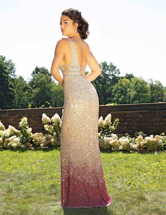 Primavera Couture Style 3239