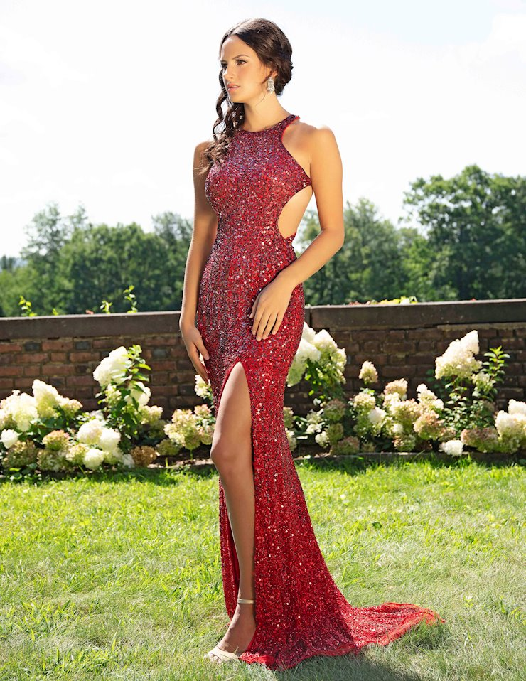 Primavera Couture 3241