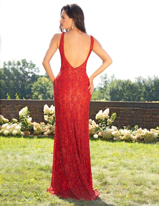 Primavera Couture 3248