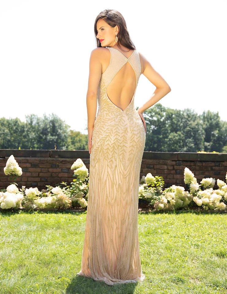 Primavera Couture 3249