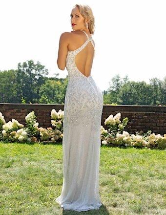 Primavera Couture 3251