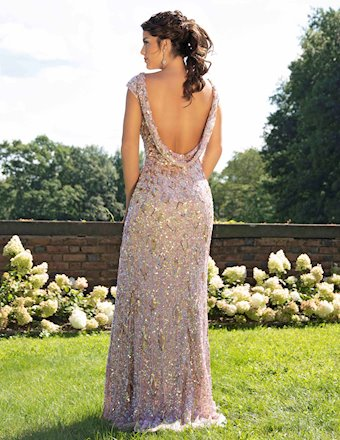 Primavera Couture Style #3254