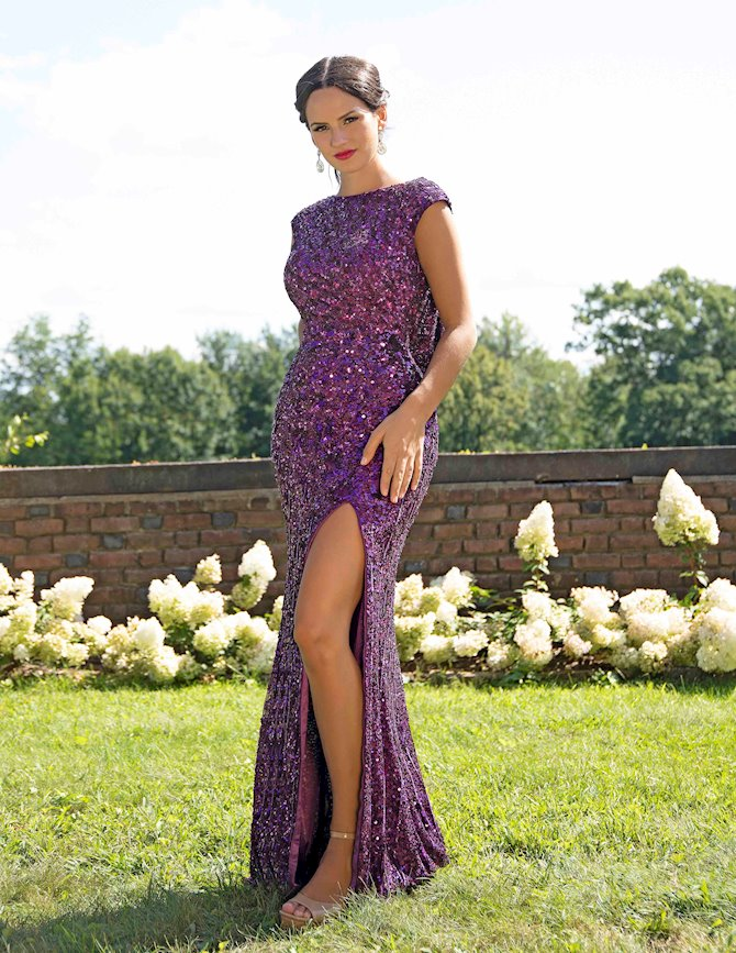 Primavera Couture 3254