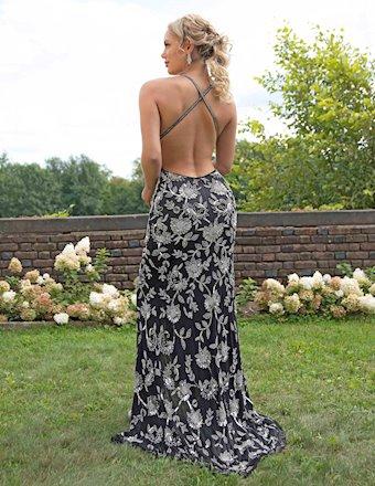 Primavera Couture 3259