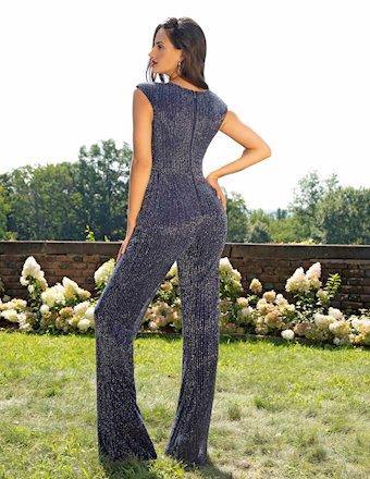 Primavera Couture Style #3260