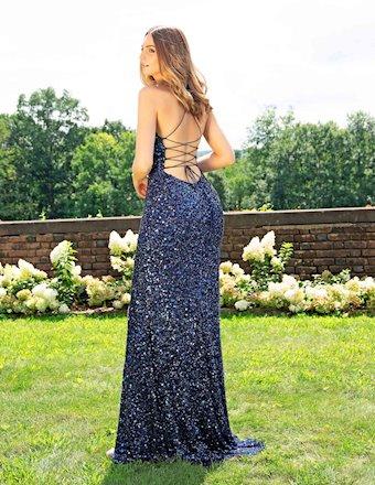 Primavera Couture Style 3290