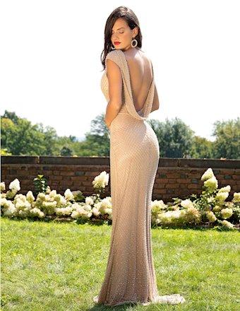 Primavera Couture Style 3293