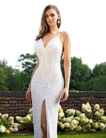 Primavera Couture Style 3295