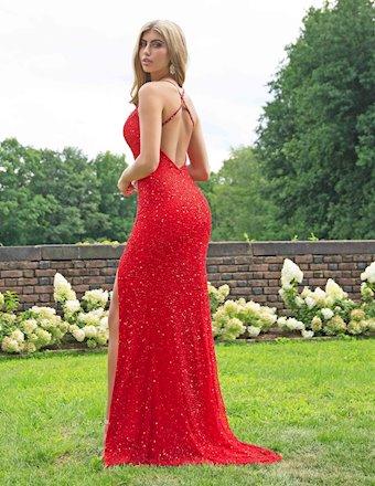 Primavera Couture Style 3296