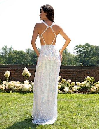 Primavera Couture Style 3297