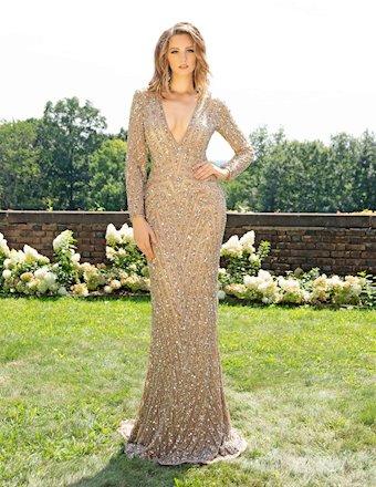 Primavera Couture 3171