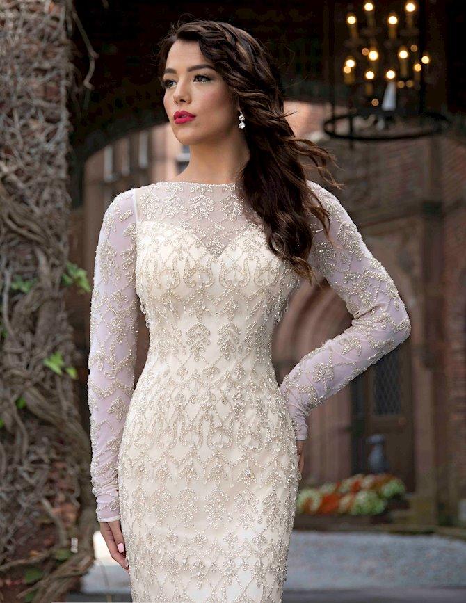 Primavera Couture 3181