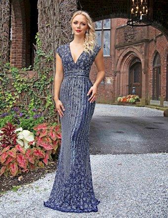 Primavera Couture 3183