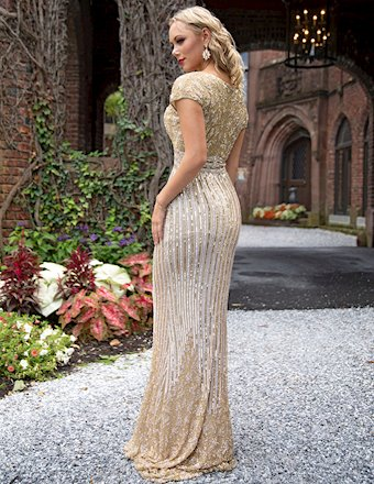 Primavera Couture #3183