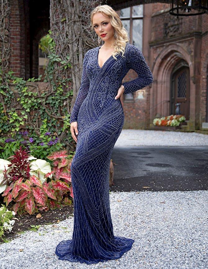 Primavera Couture 3189