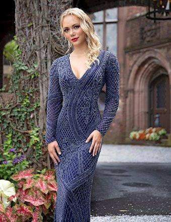 Primavera Couture Style #3189