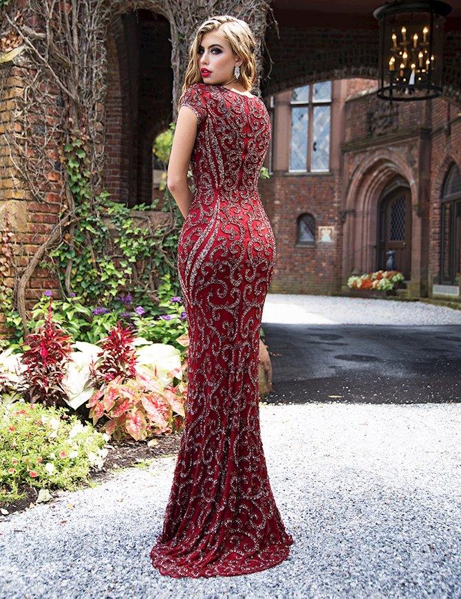 Primavera Couture 3190