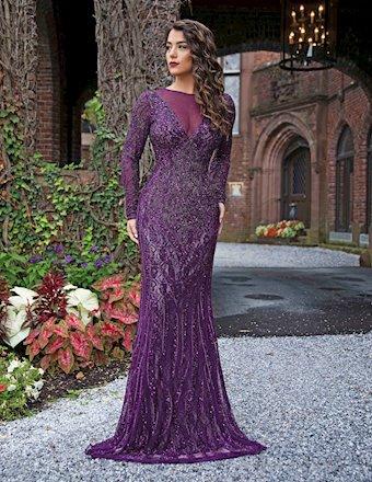 Primavera Couture 3192