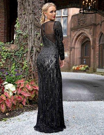 Primavera Couture Style 3192