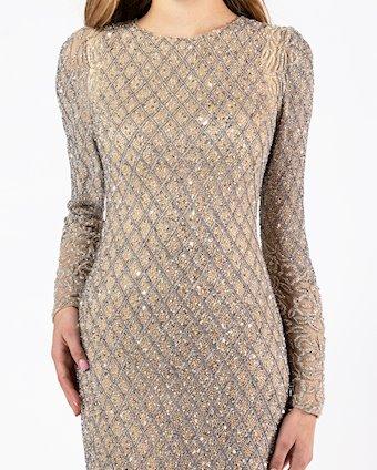 Primavera Couture #3361