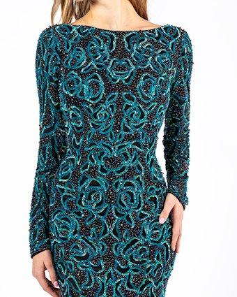 Primavera Couture 3362