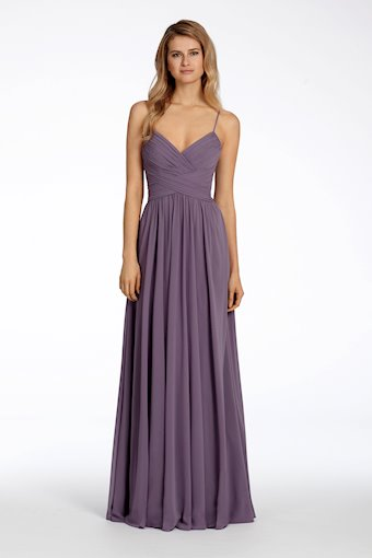 Hayley Paige Occasions Style #5704