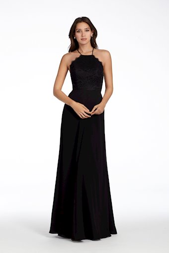 Hayley Paige Occasions Style #5715