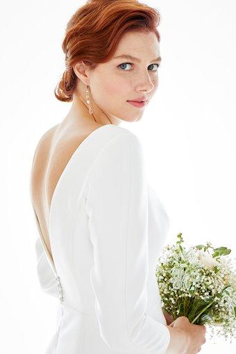 Lea-Ann Belter Cordelia