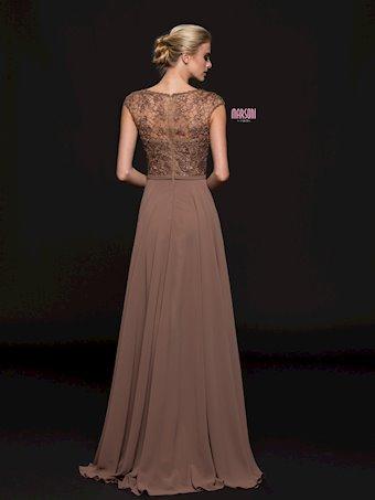 Colors Dress M219